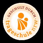 Logo Trageschule NRW