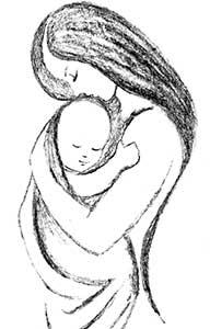Beratung zu<br /> Schwangerschaft &amp; Geburt