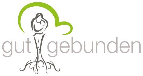 logo_gutgebunden_grey